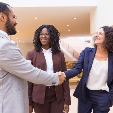 Partners & Endorsements