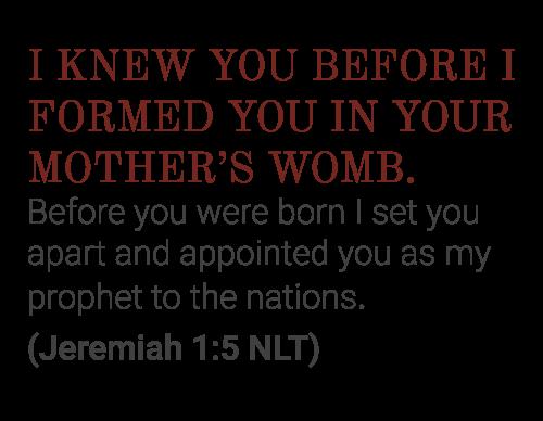 Jeremiah1-5-top-text
