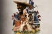 Concrete Cowboy – a Black Urban Myth